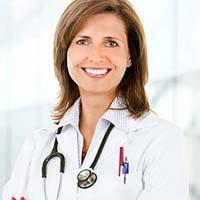 Dr. Lisa Jensey
