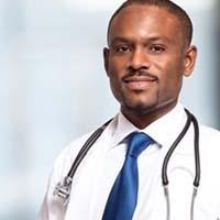 Dr. Logan Smith