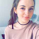 Marilin Sendei